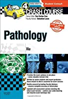 Crash Course Pathology Updated Print + eBook edition, 4e