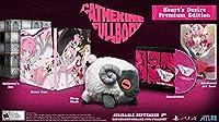 Catherine: Full Body - Premium Edition (輸入版:北米) - PS4