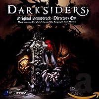 Darksiders: Original Soundtrack-Director's Cut