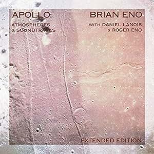 Apollo:.. -Annivers-
