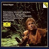 Wagner;Siegfried