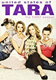 United States Tara: Ssn 1 [DVD] [Import]