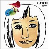 CATCH 画像