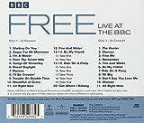 Live at the BBC (Hk) 画像