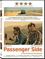 Passenger Side