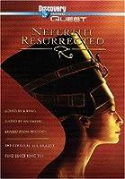 Nefertiti: Resurrected [DVD] [Import]