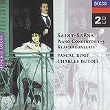 Piano Concerti 1-5