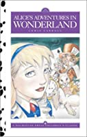 Alice's Adventures in Wonderland (Spot the Classics)