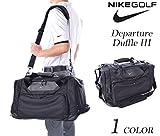 ナイキ ゴルフウェア ナイキ ディパーチャー III ダッフルバッグ