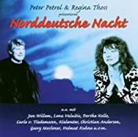 Norddeutsche Nacht