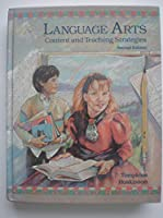 Language Arts: Content and Teaching Strategies