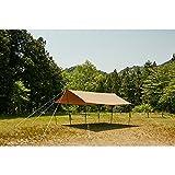 yumeboku_camp_48 成田ゆめ牧場ファミリーオートキャンプ場でシェビーバンキャンプ!