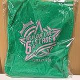 プリライ寿嶺二フード付きタオル マジLOVE LIVE 6th STAGE うたプリ カルナイ カルテットナイト