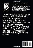Swann's Way 画像