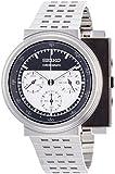 [スピリットスマート]SPIRIT SMART 腕時計 クオーツ SEIKO×GIUGIARO DESIGN  10気圧防水 SCED039 メンズ