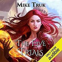 The Five Trials