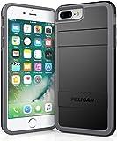 Iphoneの6s用ケースプロテクター - Best Reviews Guide