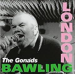 London Bawling