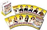 デスパレートな妻たち シーズン3 COMPLETE BOX [DVD] 画像