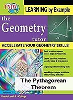 Pythagorean Theorem: Geometry Tutor [DVD] [Import]