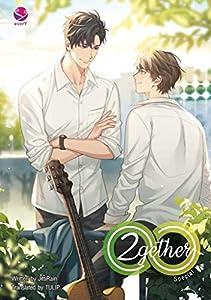 2gether Special (เพราะเราคู่กัน เล่มพิเศษ English Version) (English Edition)