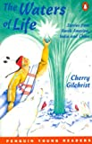 WATERS OF LIFE                   PGYR3S (Penguin Young Readers (Graded Readers))