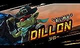 ザ・デッドヒートブレイカーズ - 3DS 画像