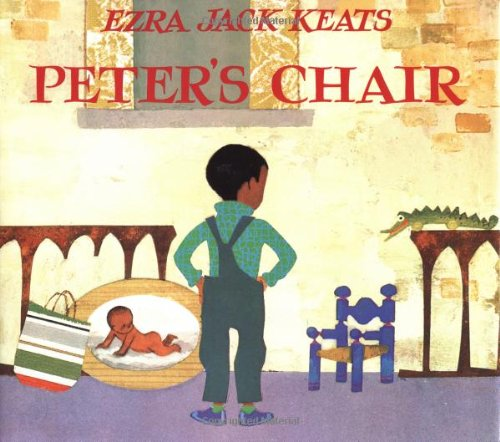 Peter's Chairの詳細を見る