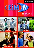 English in Mind Dvd 1