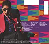 Funky Flag(初回生産限定盤)(DVD付)(特典なし) 画像