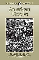 American Utopias (American Classics)