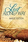 Lost Along the Way (Tales of the Curious Cookbook Book 3) (English Edition)