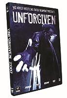 Wwe: Unforgiven 2007 [DVD] [Import]
