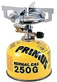 プリムス(PRIMUS) / <br/>登山には少し大きいですが、安定性も良く壊れにくいので愛用してます^ ^  お気に入り: 5 デザイン: 5 耐久性: 5 携帯性: 4 コスパ: 5