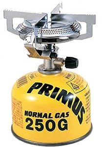 プリムス 2243バーナー (PRIMUS 2243 Burner)