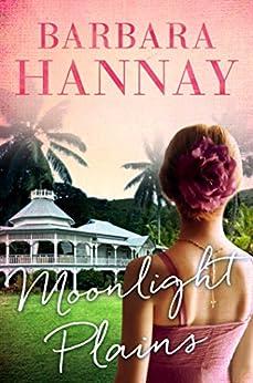 Moonlight Plains by [Hannay, Barbara]