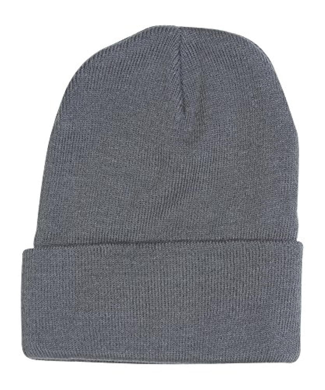 TopHeadwear APPAREL レディース US サイズ: One Size カラー: ブラック