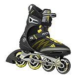 K2(K2) 15 F.I.T. X PRO I150201201 インラインスケート (Men's、Lady's)