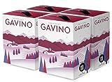 【Amazon.co.jp限定】ガヴィーノ チリ産カベルネソーヴィニヨン 箱入りワイン(バッグインボックス) [ 3000ml×4個 ]