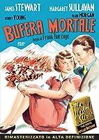 Bufera Mortale [Italian Edition]