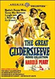 The Great Gildersleeve Movie Collection by Harold Peary