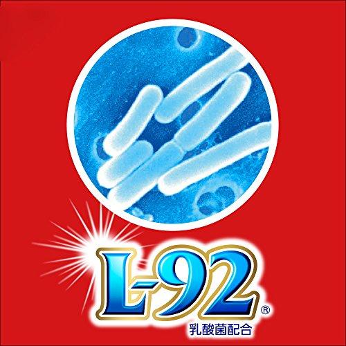 カルピス守る働く乳酸菌L-92200ml×24本