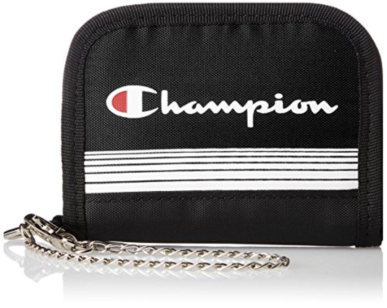 [チャンピオン] 財布 子供用 小銭入れ 53941