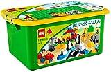 レゴ デュプロ 7618 楽しいどうぶつえん