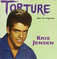 Torture by Kris Jensen