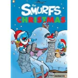 The Smurfs Christmas