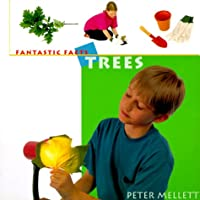 Trees (Fantastic Facts)