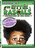 Little Rascals: Superstars of Our Gang / [DVD] [Import]