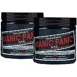 【2個セット】MANIC PANIC マニックパニック Enchanted Forest 118m