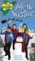 The Wiggles - Yule Be Wiggling [DVD] [Import]